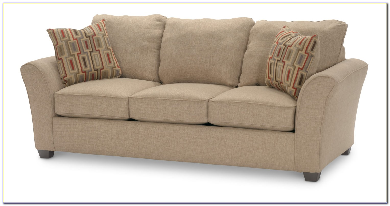 Queen Size Sofa Sleeper Dimensions