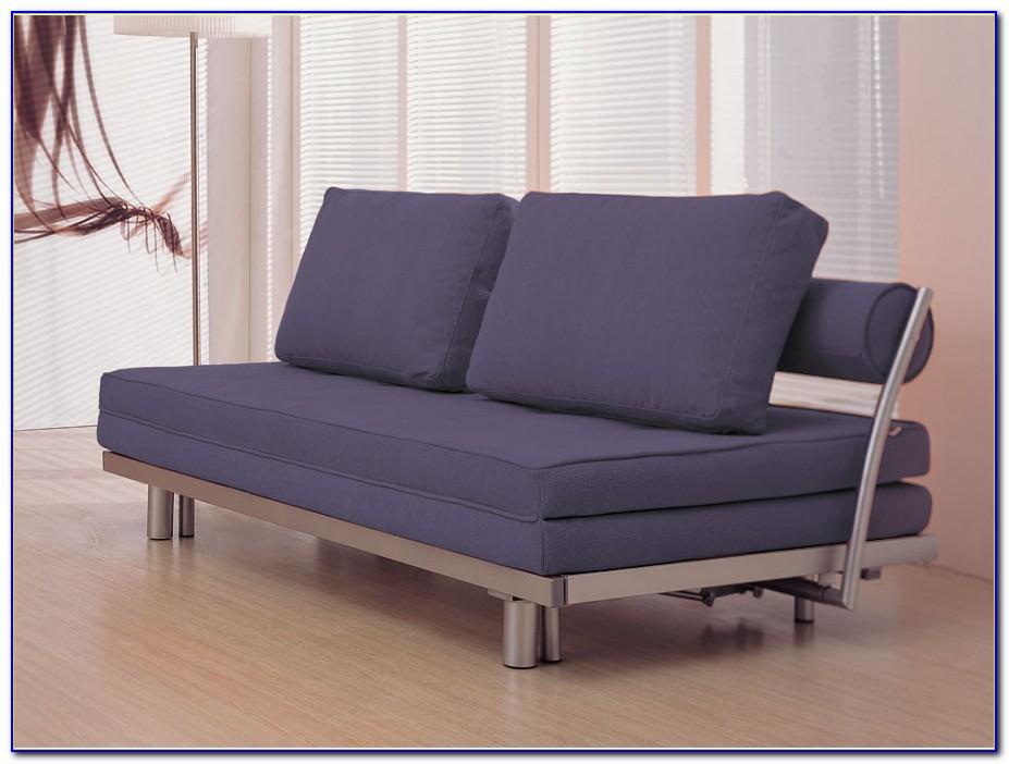 Queen Sleeper Sofa Ikea
