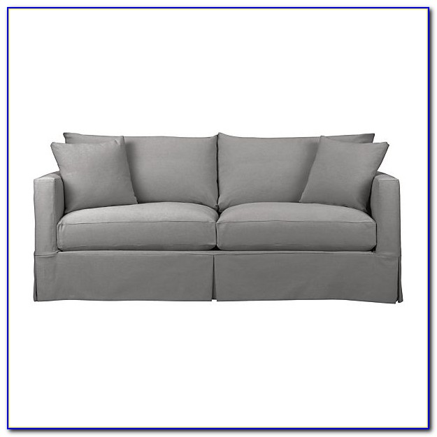 Queen Sleeper Sofa Mattress Dimensions