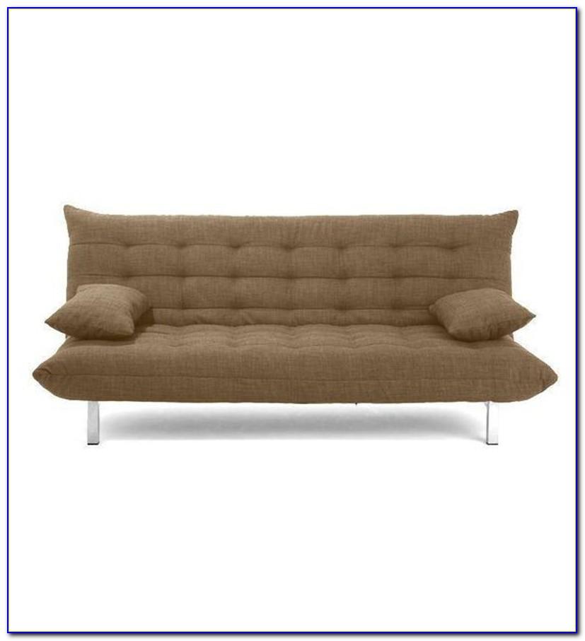 Queen Sofa Bed Mattress Dimensions