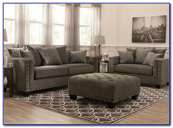Raymour And Flanigan Sectional Sofa Bed