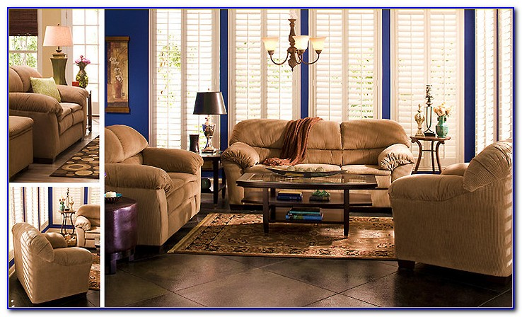 Raymour And Flanigan Sofas Bed