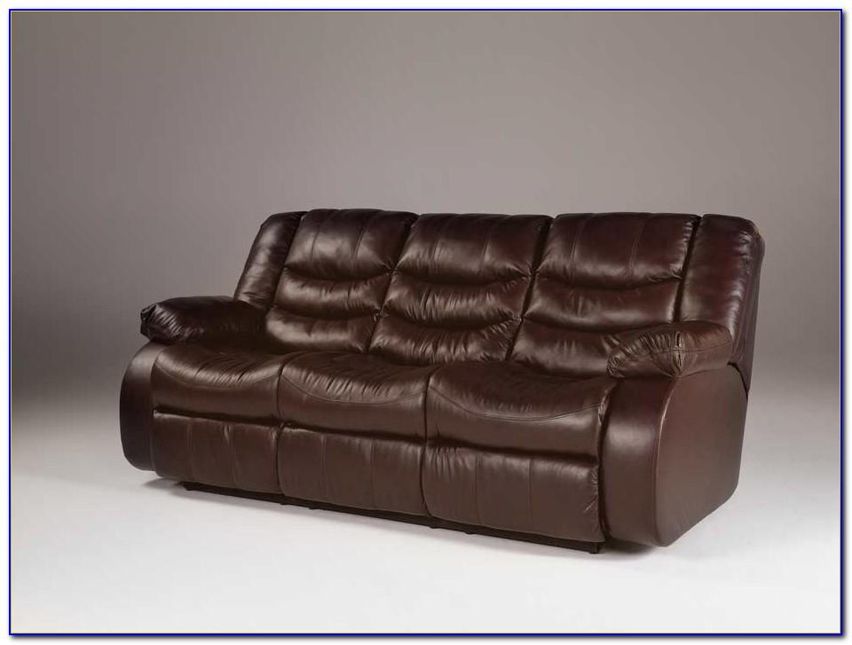 Reclining Sofa And Loveseat Fabric