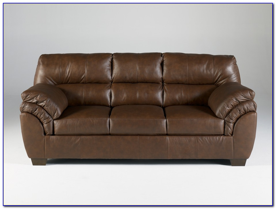 Reclining Sofa And Loveseat Set