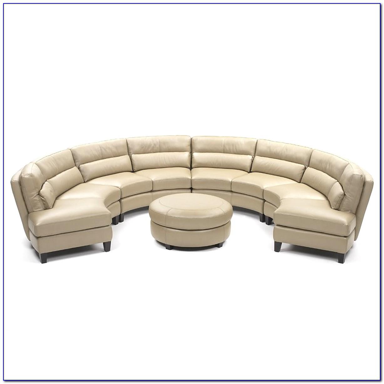 Roxy 6 Piece Modular Sectional Sofa By Lane