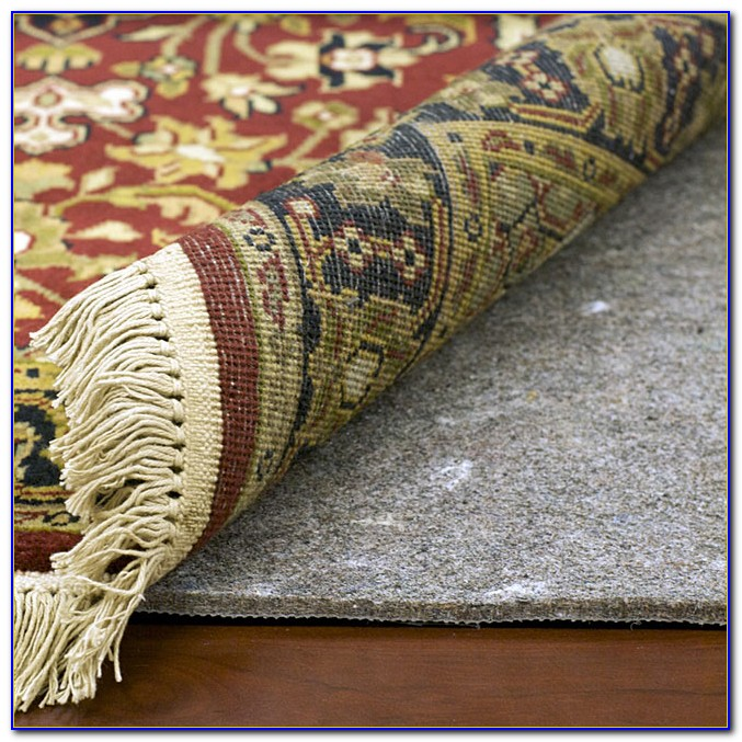 Rug Pads For Carpeted Floors Uk