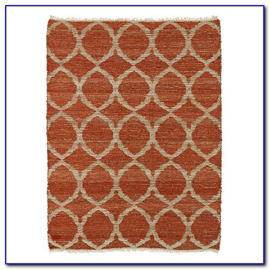 Rust Colored Rugs Uk