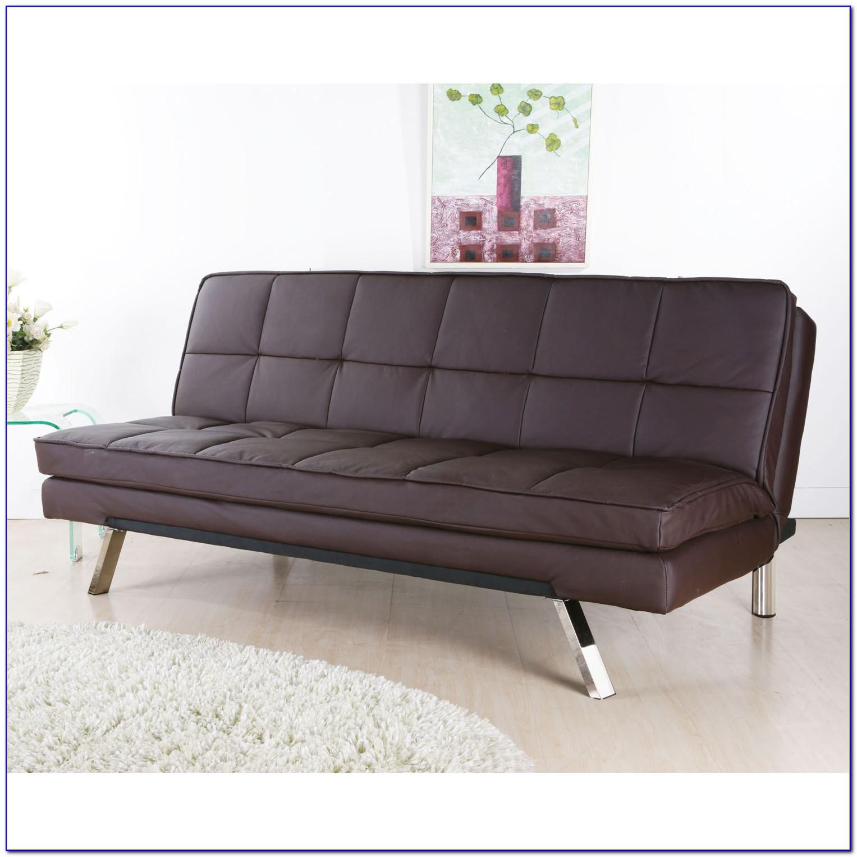 Rv Sleeper Sofa With Air Mattress