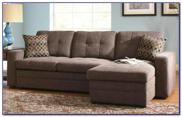 Sectional Couch For Small Spaces