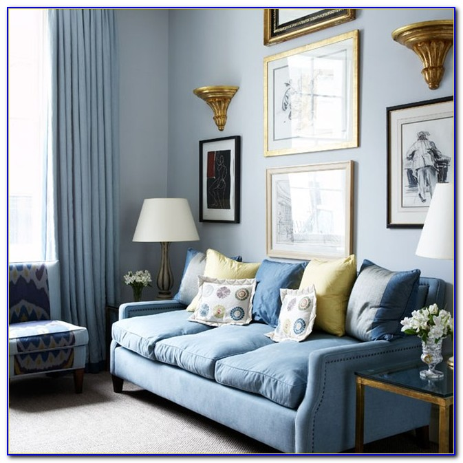 Sectional Couches For Small Apartments