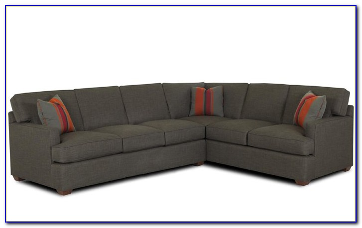 Sectional Couches With Sleepers