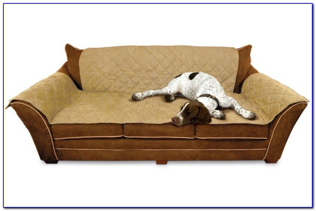 Sectional Sofa Cover For Pets