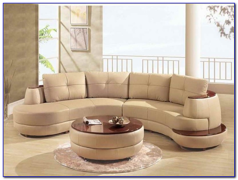 Sectional Sofas For Small Spaces Calgary