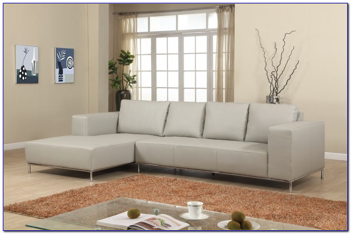 Sectional Sofas For Small Spaces Vancouver