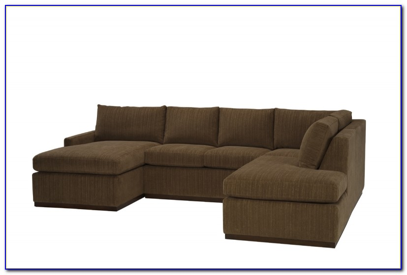 Sectional Sofas With Chaise And Cuddler