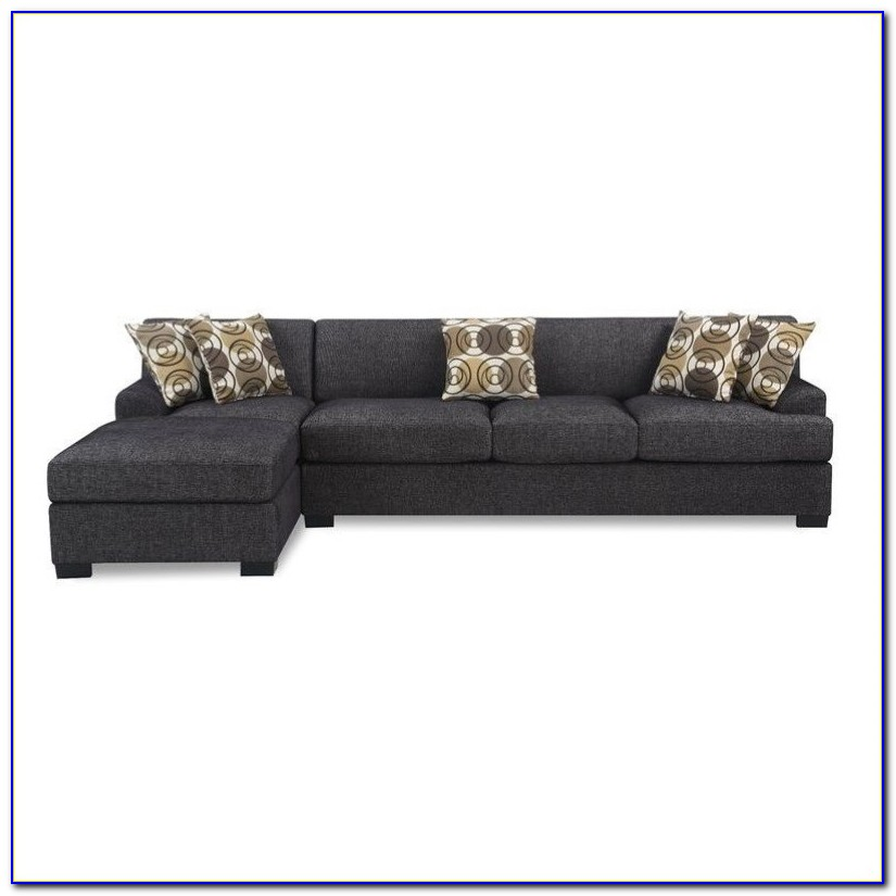 Sectional Sofas With Chaise Chenille