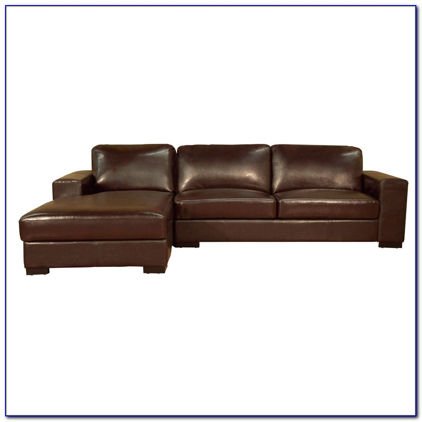 Sectional Sofas With Chaise For Small Spaces