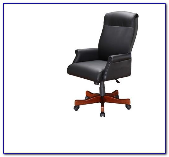 Sharper Image Massage Chair Manual