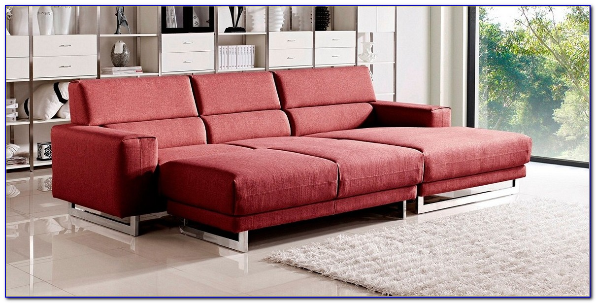 Sleeper Sofa Sectional Couch