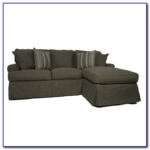 Sleeper Sofa With Chaise Canada