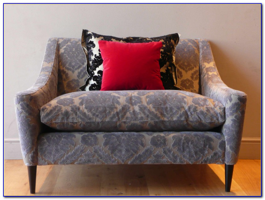 Sleeper Sofas For Small Spaces Uk