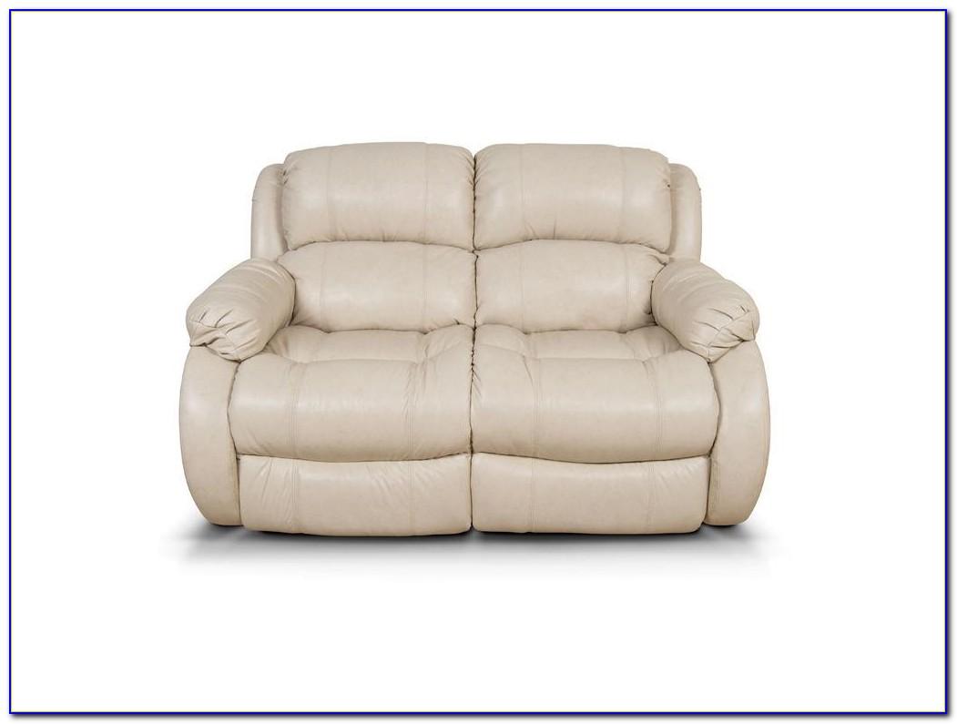 Slipcover For Ikea Leather Sofa