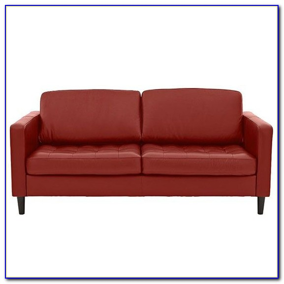 Slipcover For Large Leather Sofa