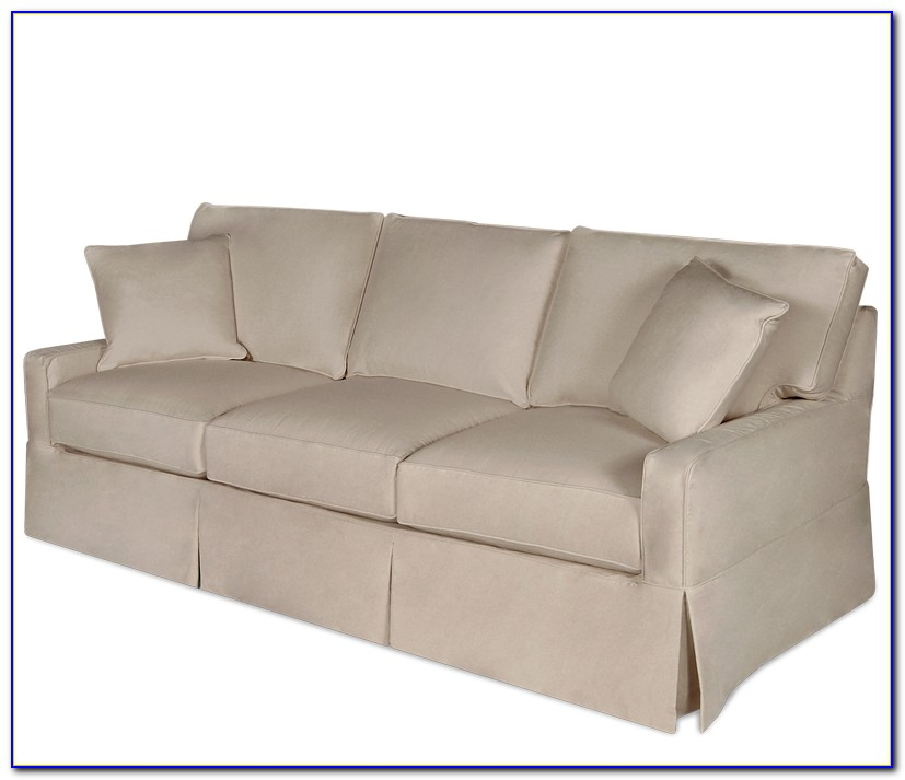 Slipcovers For Sectional Sofas Ikea