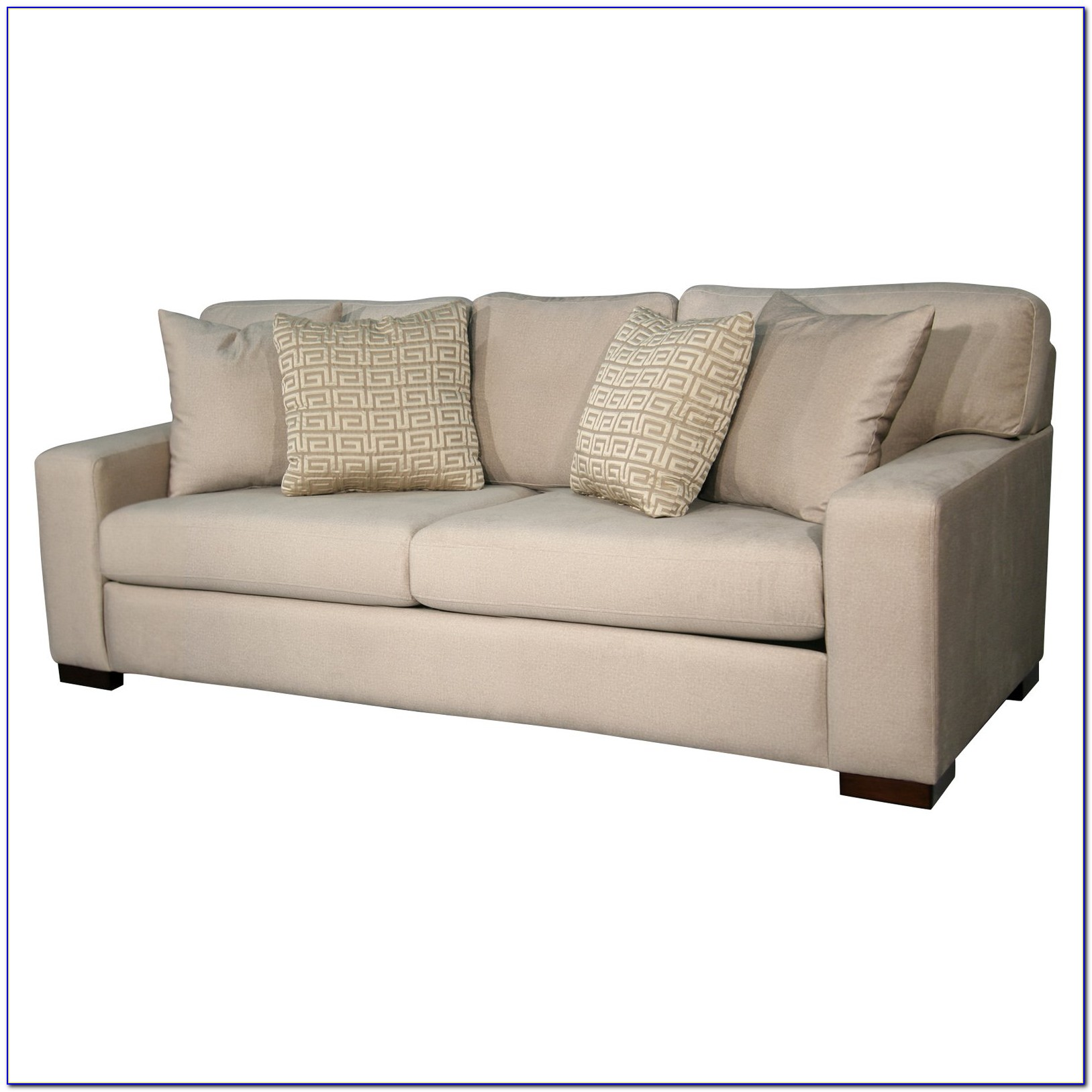 Small Apartment Size Sectional Sofas