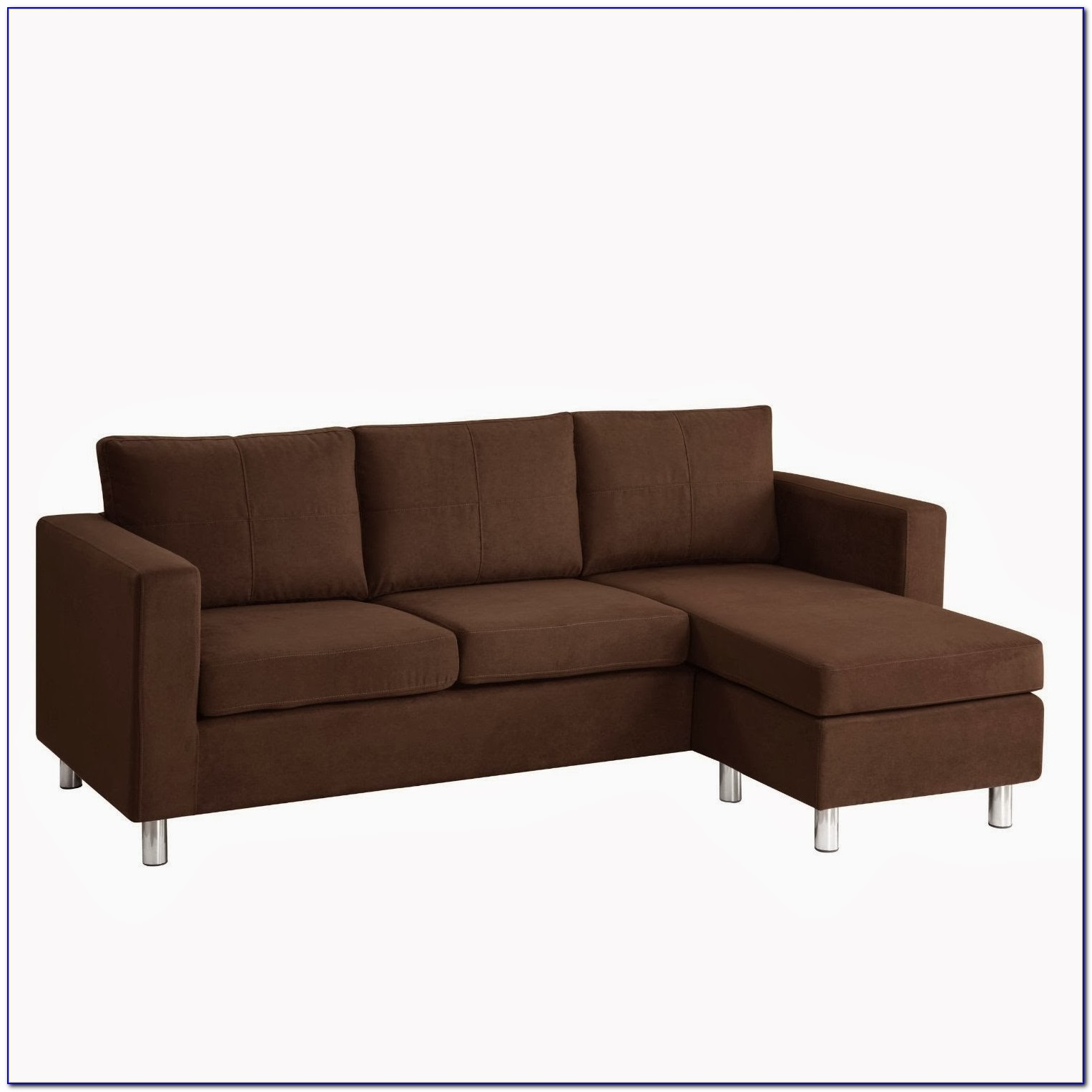 Small Sectional Sleeper Couches