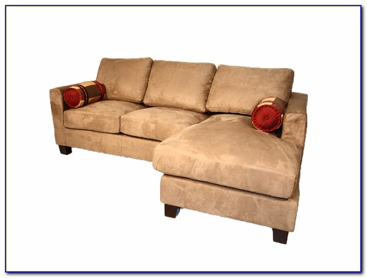 Small Sectional Sofa With Chaise And Recliner