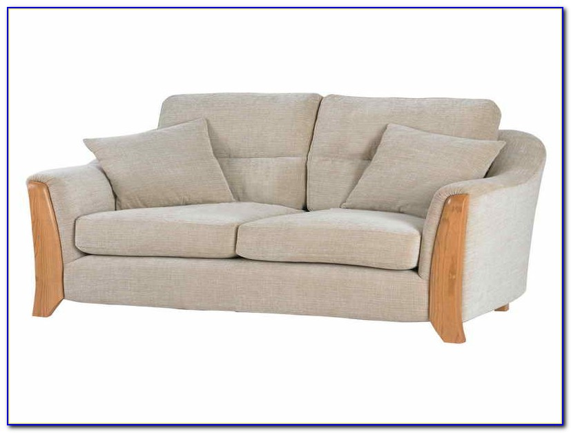 Small Sofas For Small Spaces Uk