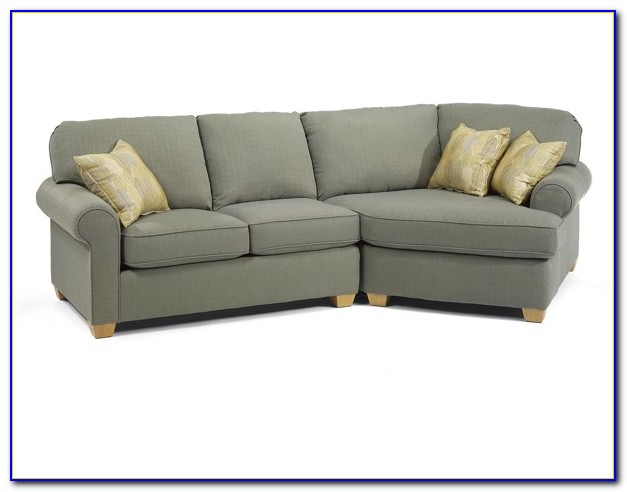 Small Space Sleeper Sectional Sofas