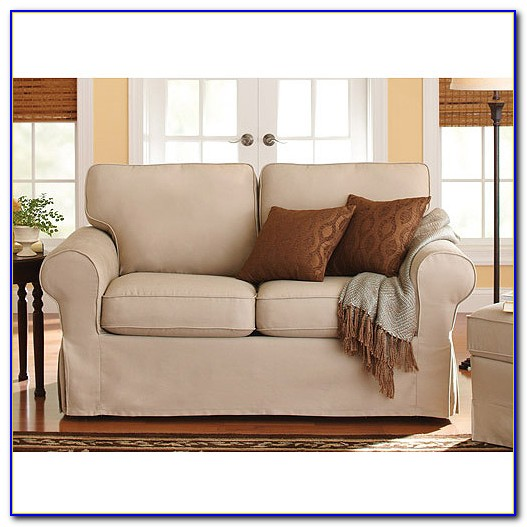 Sofa And Loveseat Covers Amazon
