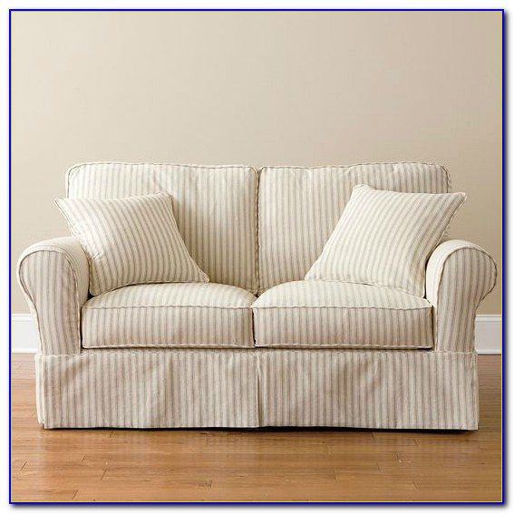 Sofa And Loveseat Covers Canada