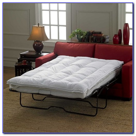 Sofa Bed Mattress Pad Waterproof