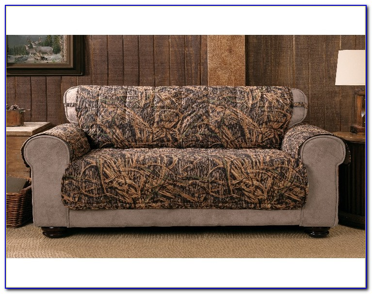 Sofa Covers For Pets With Ties