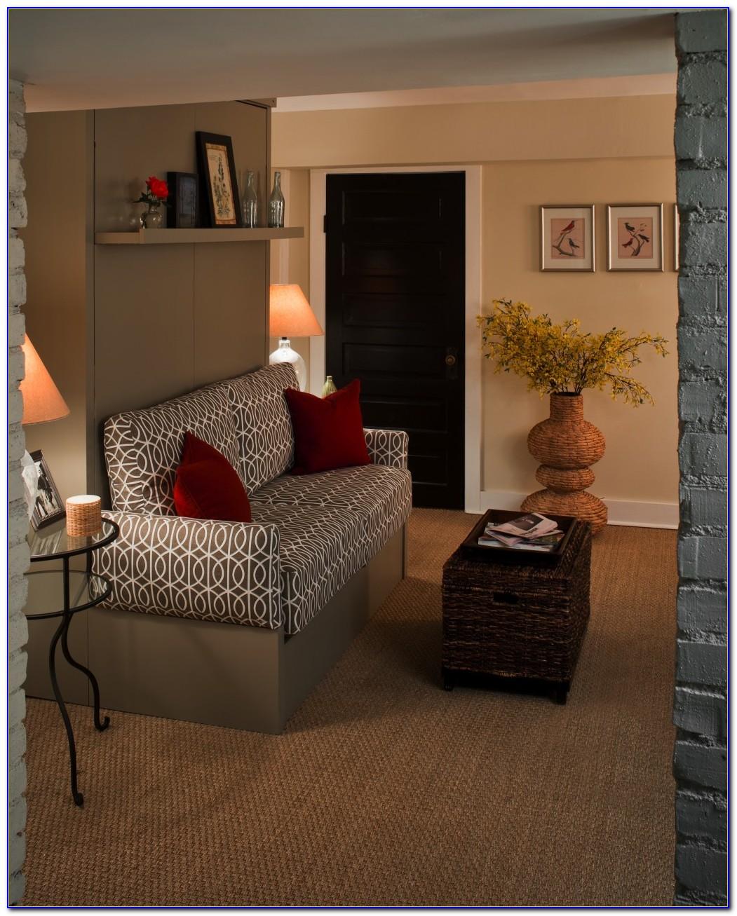 Sofa Ideas For Small Apartments