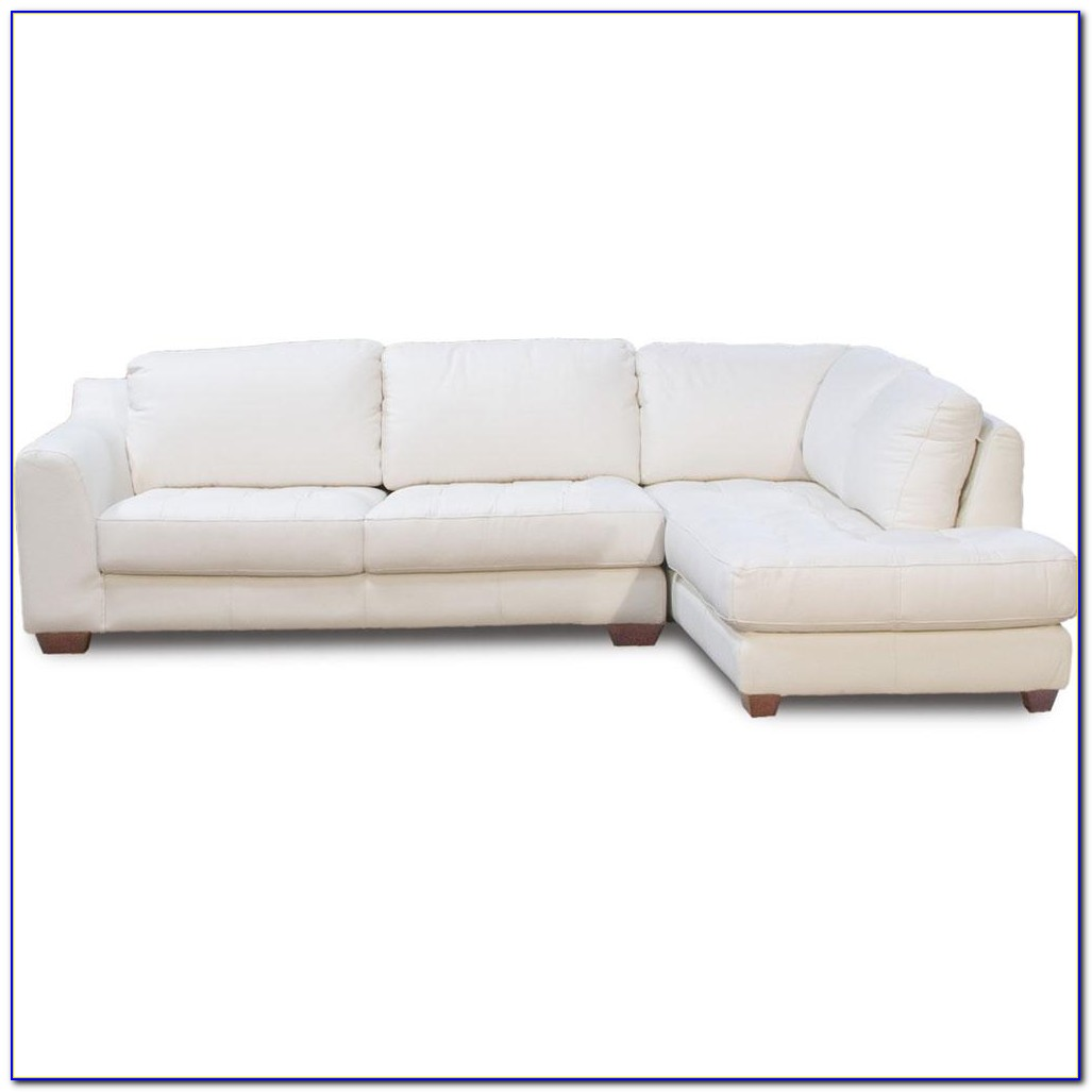 Sofa Sectional With Chaise And Recliner