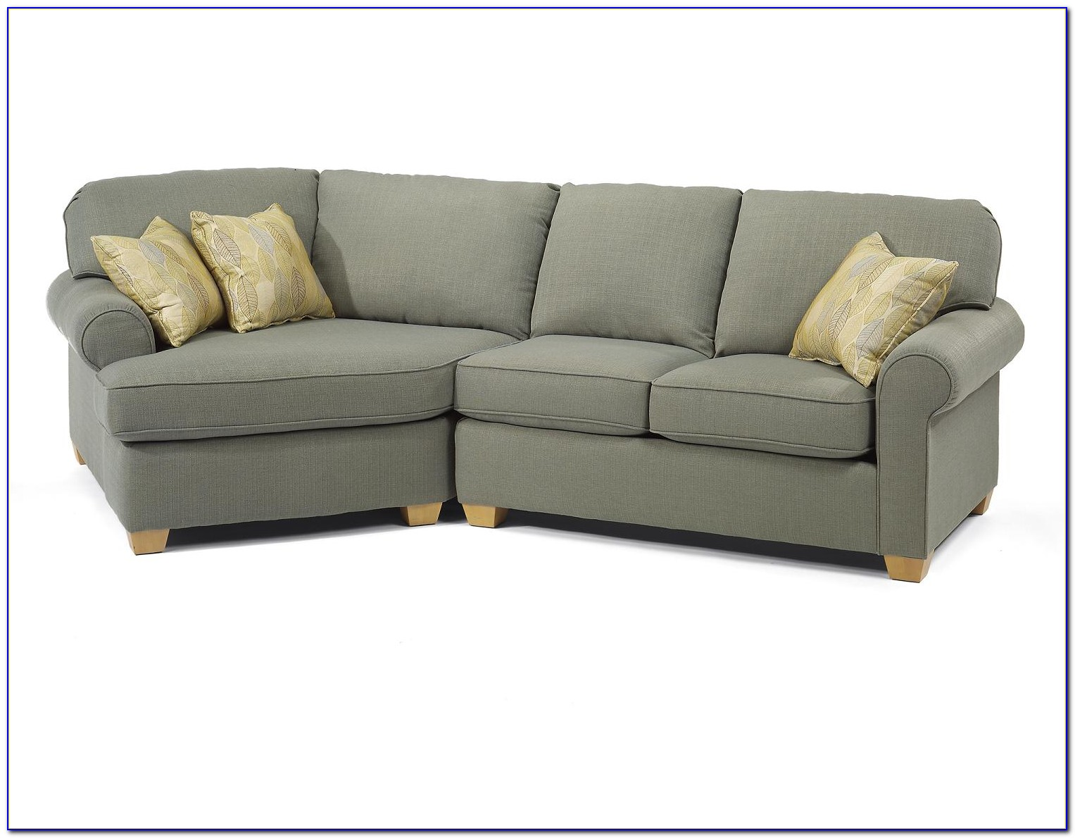 Sofa Sectional With Chaise Lounge