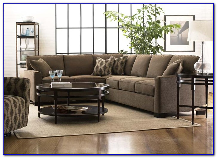 Sofa Set For Small Apartments