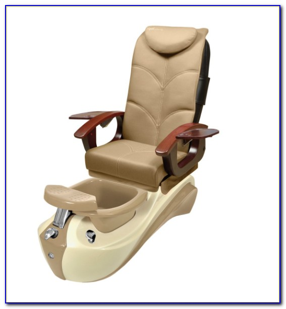 Spa Pedicure Chairs Manufacturers