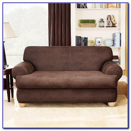 Sure Fit Sofa Cover 3 Piece