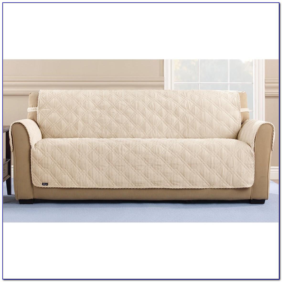 Sure Fit Sofa Covers Uk