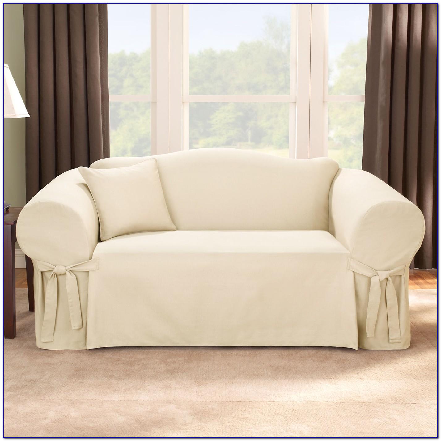 Sure Fit Sofa Slipcover Canada