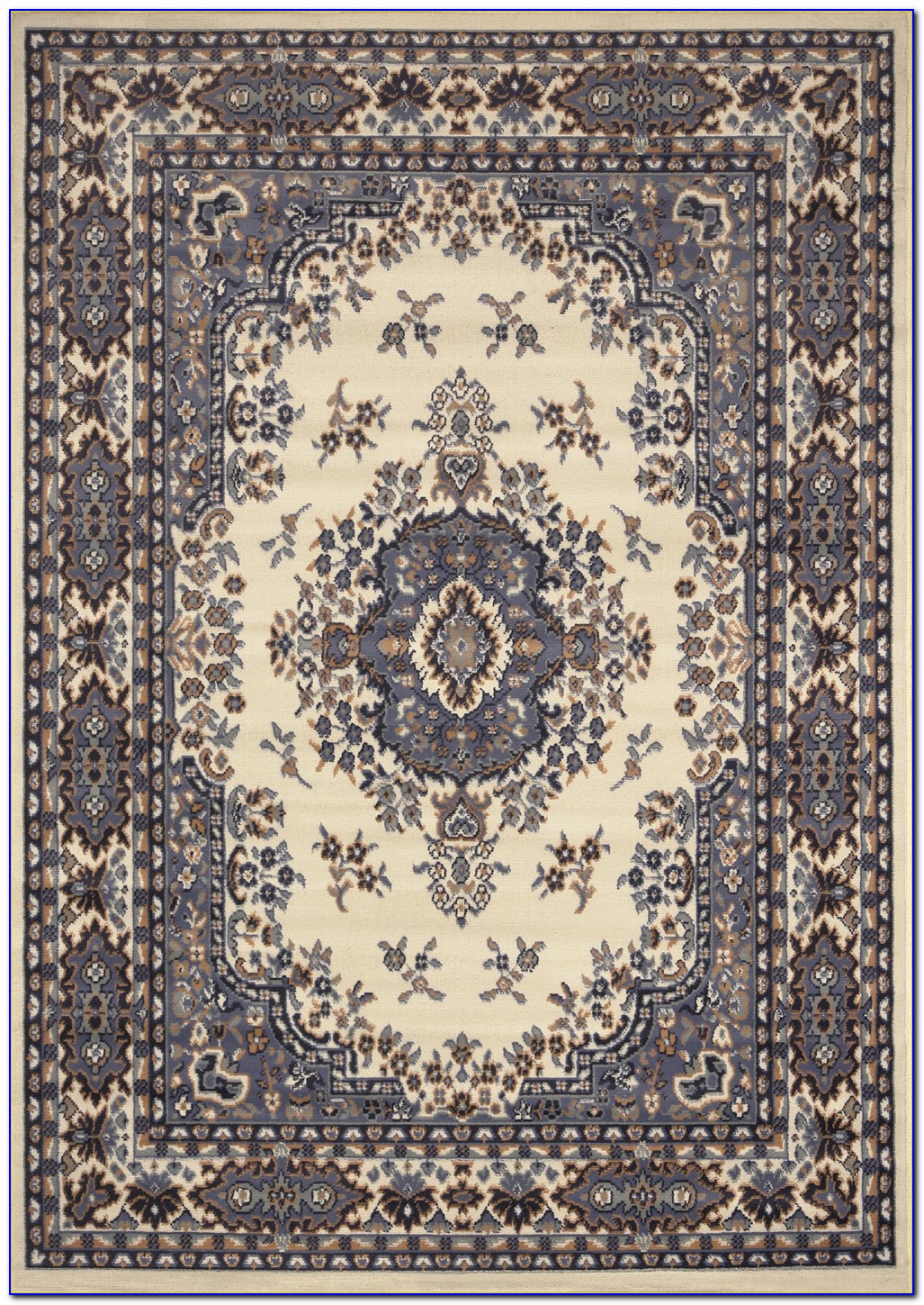 Target Area Rugs 8x11