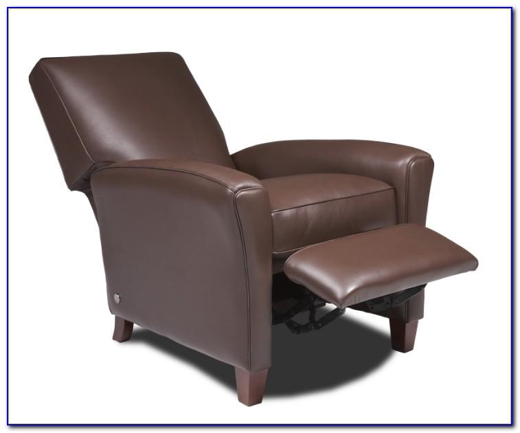 Tempur Pedic Office Chair Manual