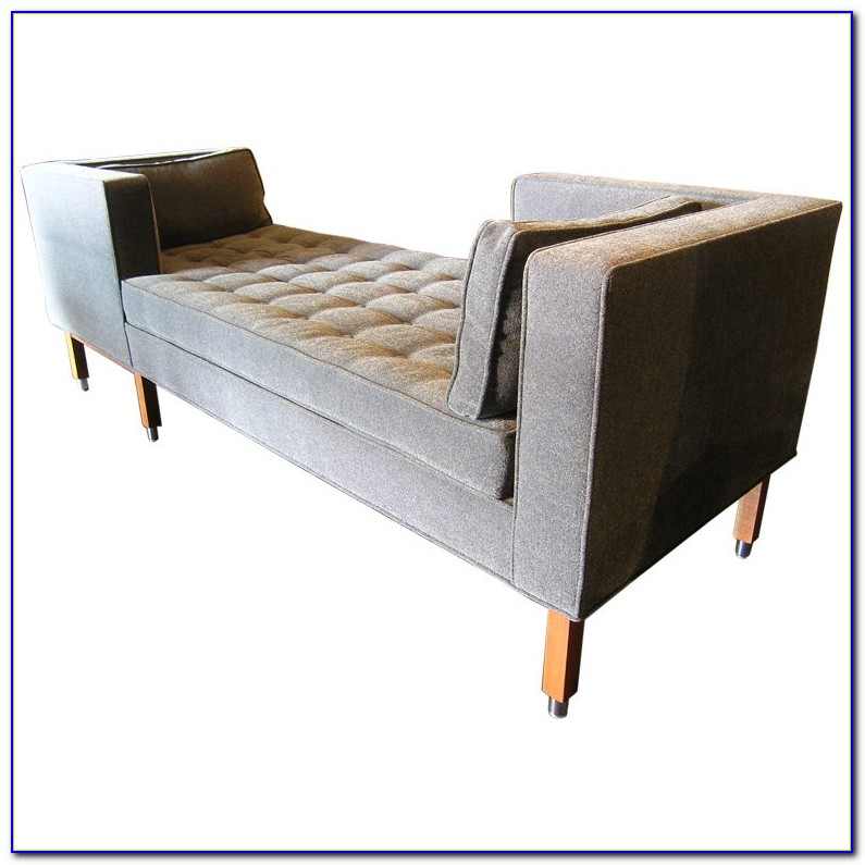 Tete A Tete Sofa Ebay