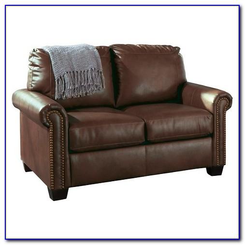 Twin Size Sleeper Sofa Chairs