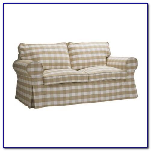 Twin Sleeper Sofa Ikea